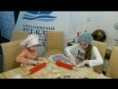 Кулинарный мастер-класс в ресторане Причал №11