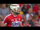 Clare v Cork Munster Senior Hurling Final 2017