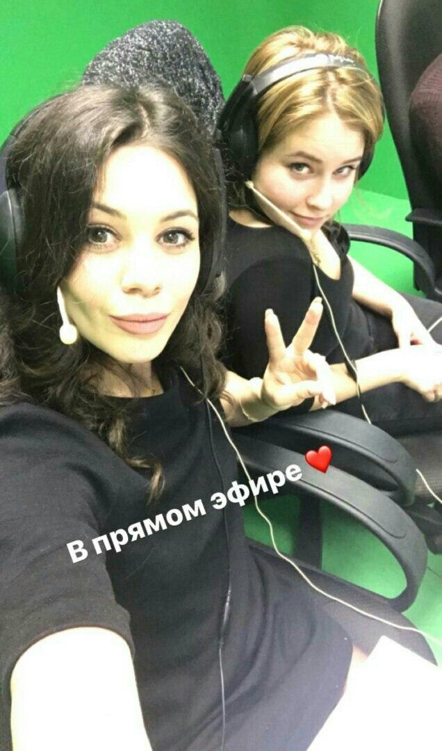 Юлия Липницкая - 6 - Страница 10 Bnes3WeOd1Y