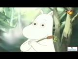 Los Moomins 59 - las aventuras de papa moomin 1