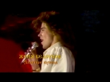 Женя Белоусов Золотые купола (1990)