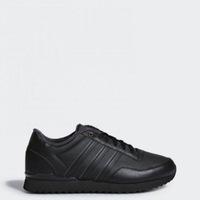 6ed98814 Мужская зимняя обувь Adidas – 41 товар   ВКонтакте