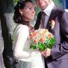 Семейная Студия Детской и Свадебной фотографии