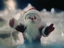 #43 «Морозики-Морозы» (1985)