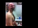 Piercing1 2 Nipple and 3 private piercings in one video!