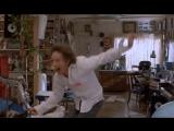 Мартин Шорт и Деннис Куэйд - Джек, давай расслабимся! (Внутреннее пространство)