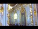 Чайковский Вальс цветов из балета щелкунчик