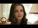 Ангел в сердце - 4 серия