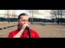 Steve Glasford-Alive (Unofficial video clip) (Music video)