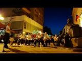 Государственный эстрадный оркестр - Джазовое поппури