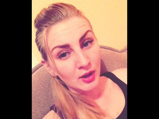 Miss_elena_vladilenovna video