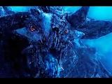 Видео к фильму «Я сражаюсь с великанами» (2017): Трейлер (дублированный)