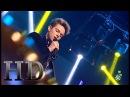 David Parejo ~ Destroy the Moon NocheVieja Andaluza Canal Sur Live 2017 HD