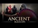 10 Спецназ древнего мира - 47 Ронинов
