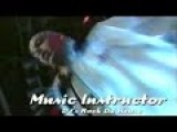 Music Instructor - DJ's Rock Da House (Live @ Club Rotation) (1999)