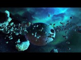 Ben Nicky - Cobra (Extended Mix) ASOT 815