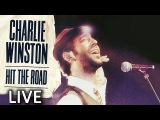 Charlie Winston - Hit The Road Full Set