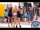 ПИКАП ТРАХНУЛ НА УЛИЦЕ ШЛЮХУ  порно, трахнул на улице , СЕКС , эротика , девушка развёл на деньги пранк голая стриптиз teen milf