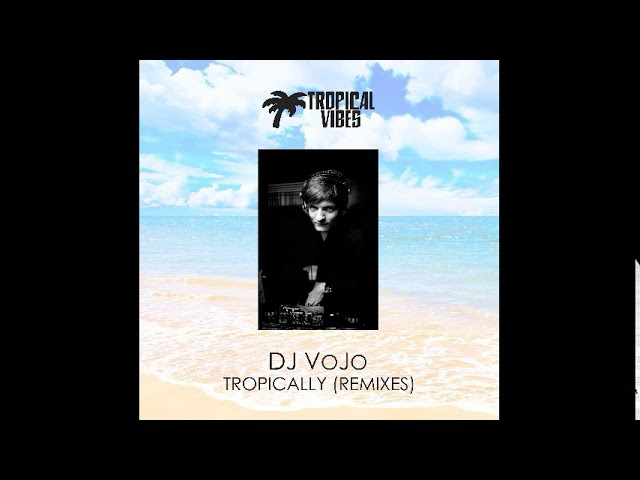 Queen x Valeria Nikitina Cover The Show Must Go On DJ VoJo Remix