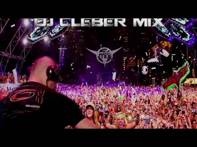 Dj Cleber Mix Mega Especial Fim De Ano 2016