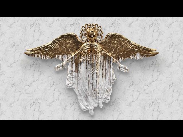 Apashe - Requiem EP (Continuous Mix)