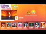 Just Dance Now - Le Freak by Chic 5 stars