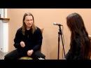 Валерий Кипелов Интервью для Cyber Snake TV