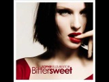 Sophie Ellis-Bextor - Bittersweet (Freemasons Mix Edit)
