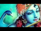 1 hour lord krishna flute music |RELAXING MUSIC YOUR MIND| BODY AND SOUL |yoga music
