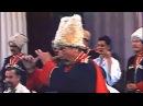 Як служив я в пана - Кубанский казачий хор (1992)