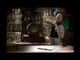 inglourious basterds - scotch