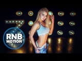 New Best RnB Urban &amp Trap Songs Mix 2018 Top Hits December 2017 Club Party Charts - RnB Motion
