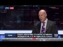 Гордон Ксюша Собчак сотрудничает с Кремлем уверен в этом на 130%