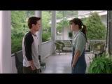 Спеши любить / A Walk To Remember (2002) - отрывок из фильма №1