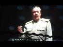 """«Сталинград-now"""", Гражданин Поэт- «Два по 50 ОТТЕНКОВ КРАСНОГО», стихи - Орлуша Анд..."""