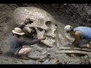 Археологи в ступоре Скелет огромных размеров найден в Сардинии Куда исчезли ВЕЛИКАНЫ По следам тайны