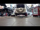 Тойота Центр Люберцы LC150 Светодиодные противотуманные фары