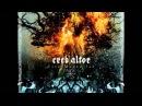Ereb Altor Fire Meets Ice Full Album