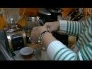 Видео № 2 Овсяное молоко и мука (продолж. вся правда о фитиновой кислоте)