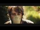 Фантастический короткометражный фильм про зомби апокалипсис 120 минут