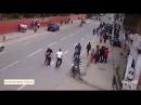 Наказание Аллаха в Бирме
