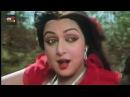Panja Chhakka Satta Video Song - Dharmendra, Jeetendra, Hema Malini | Kishore Kumar, Asha Bhosle