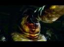 КОМНАТА СМЕШИВАНИЯ - DmC: Devil May Cry 5