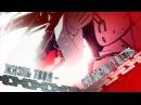Сердца Пандоры [Цепи] Pandora hearts AMV Аниме клип