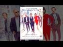 День выборов 2 2016 - Очень смешная комедия про выборы в России / Смотреть фильм онлайн кино 2018
