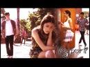 Leon y Violetta || Voy por ti