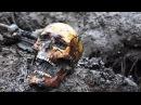 Раскопки по Второй мировой, Вахта памяти весна 2017 Часть 2