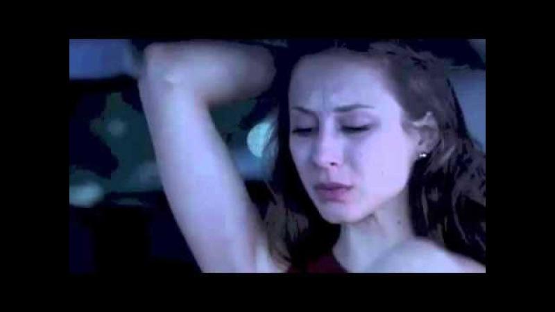 Pretty Little Liars- Spencer Cries 3x17