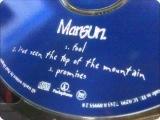 Mansun. - promises