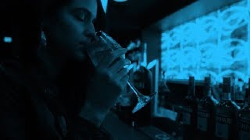 MOYO - Джин из стакана (2018)